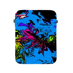 Colors Apple iPad 2/3/4 Protective Soft Cases