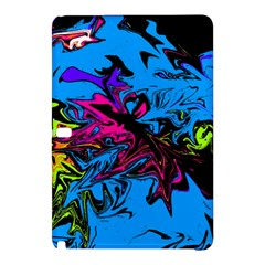 Colors Samsung Galaxy Tab Pro 12.2 Hardshell Case
