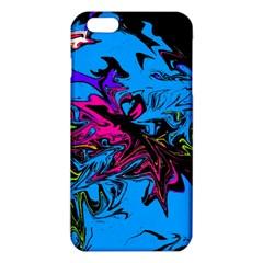 Colors iPhone 6 Plus/6S Plus TPU Case
