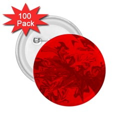 Colors 2.25  Buttons (100 pack)