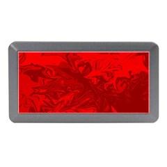 Colors Memory Card Reader (Mini)