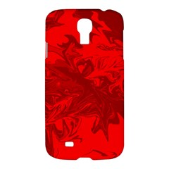 Colors Samsung Galaxy S4 I9500/I9505 Hardshell Case
