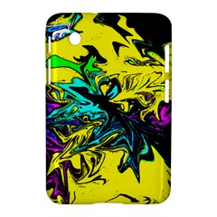 Colors Samsung Galaxy Tab 2 (7 ) P3100 Hardshell Case