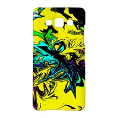 Colors Samsung Galaxy A5 Hardshell Case