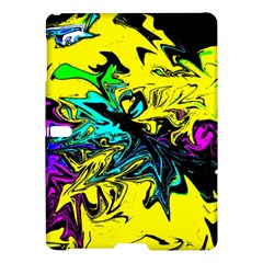 Colors Samsung Galaxy Tab S (10.5 ) Hardshell Case