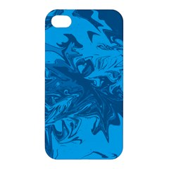 Colors Apple iPhone 4/4S Hardshell Case