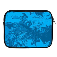 Colors Apple iPad 2/3/4 Zipper Cases