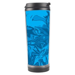 Colors Travel Tumbler