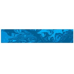 Colors Flano Scarf (Large)