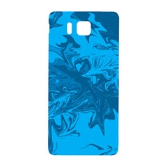 Colors Samsung Galaxy Alpha Hardshell Back Case