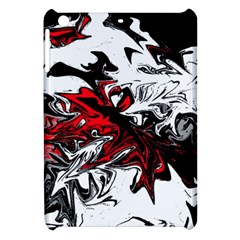 Colors Apple iPad Mini Hardshell Case