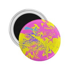 Colors 2.25  Magnets