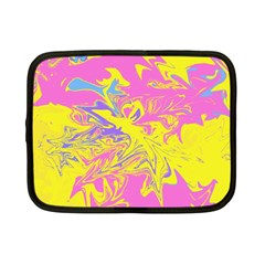 Colors Netbook Case (Small)