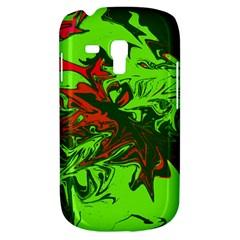 Colors Galaxy S3 Mini