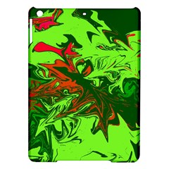 Colors iPad Air Hardshell Cases