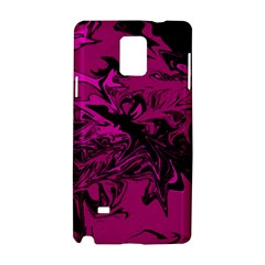 Colors Samsung Galaxy Note 4 Hardshell Case
