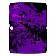 Colors Samsung Galaxy Tab 3 (10.1 ) P5200 Hardshell Case