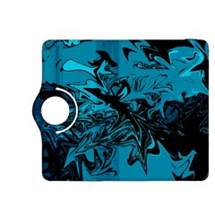Colors Kindle Fire HDX 8.9  Flip 360 Case