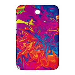 Colors Samsung Galaxy Note 8.0 N5100 Hardshell Case