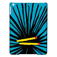 Match Cover Matches Ipad Air Hardshell Cases