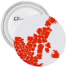 Red Spot Paint 3  Buttons