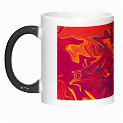 Colors Morph Mugs