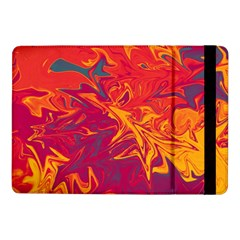 Colors Samsung Galaxy Tab Pro 10.1  Flip Case