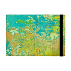 Colors iPad Mini 2 Flip Cases