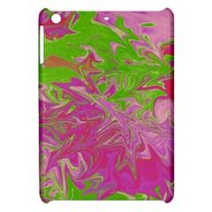 Colors Apple iPad Mini Hardshell Case