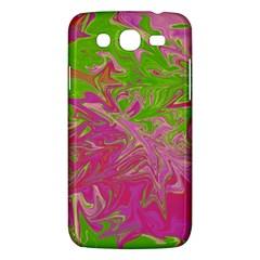 Colors Samsung Galaxy Mega 5.8 I9152 Hardshell Case