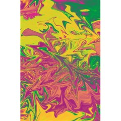 Colors 5.5  x 8.5  Notebooks