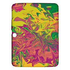 Colors Samsung Galaxy Tab 3 (10.1 ) P5200 Hardshell Case