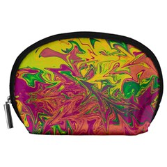 Colors Accessory Pouches (Large)