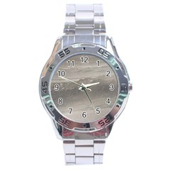 Slatescape Stainless Steel Analogue Watch