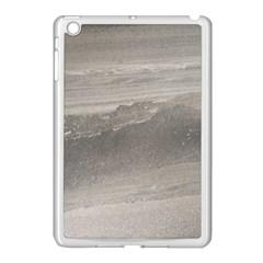Slatescape Apple iPad Mini Case (White)