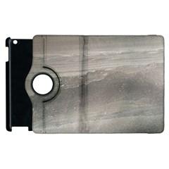 Slatescape Apple iPad 3/4 Flip 360 Case