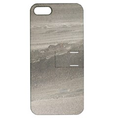 Slatescape Apple iPhone 5 Hardshell Case with Stand