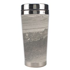 Slatescape Stainless Steel Travel Tumblers