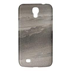 Slatescape Samsung Galaxy Mega 6.3  I9200 Hardshell Case