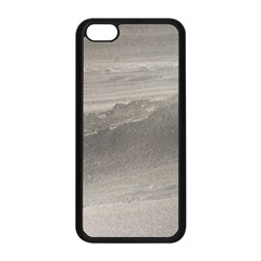 Slatescape Apple iPhone 5C Seamless Case (Black)