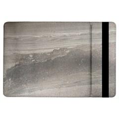 Slatescape iPad Air Flip