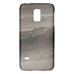 Slatescape Galaxy S5 Mini