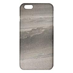 Slatescape iPhone 6 Plus/6S Plus TPU Case