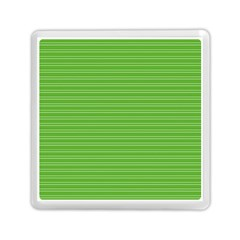 Lines pattern Memory Card Reader (Square)