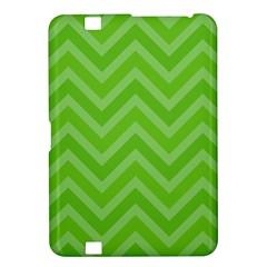 Zigzag  pattern Kindle Fire HD 8.9