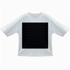Zigzag  pattern Infant/Toddler T-Shirts