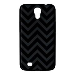 Zigzag  pattern Samsung Galaxy Mega 6.3  I9200 Hardshell Case