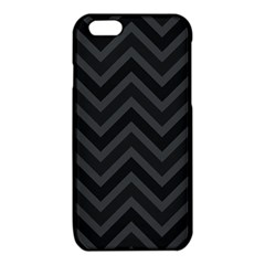 Zigzag  pattern iPhone 6/6S TPU Case