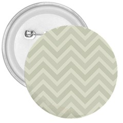 Zigzag  pattern 3  Buttons