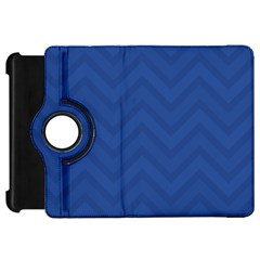 Zigzag  pattern Kindle Fire HD 7